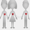 خیانت زناشویی علل و درمان