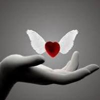 دعا برای برگرداندن عشق از دست رفته