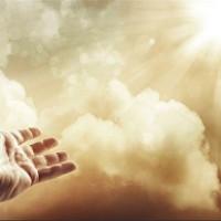 دعا برای برگشتن شخص مورد نظر از راه دور