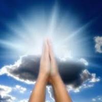 دعا برای راضی شدن پسر برای ازدواج