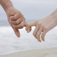رابطه دوستی منجر به ازدواج
