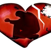 روانشناسی در مورد مردان در عشق چه می گوید