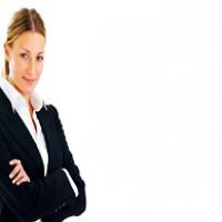 شناخت رفتار زنان