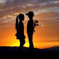 فواید دوستی های قبل از ازدواج