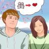 مشخصات پسری که قصد ازدواج دارد