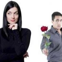چگونه آشنایی را به ازدواج برسانیم