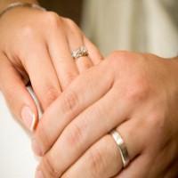 چگونه رابطه دوستی را به ازدواج ختم کنیم