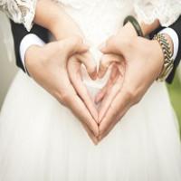 دعا برای خوب شدن اخلاق شوهر