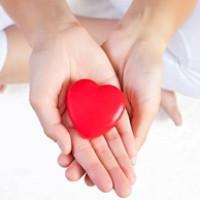 دعا برای تسخیر قلب دیگران