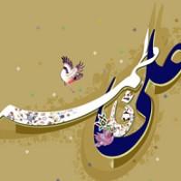 معیارهای انتخاب همسر از دیدگاه امام علی