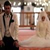 شوهرداری در اسلام