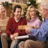 برخورد با خانواده همسر در دوران عقد