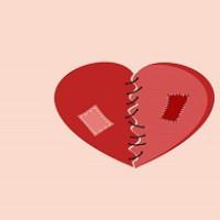 بازگرداندن عشق از دست رفته