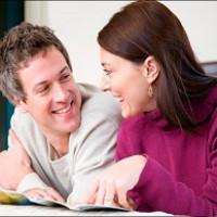 نکات روانشناسی شوهرداری