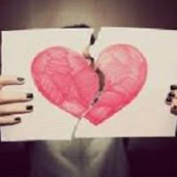روانشناسی دلشکستگی