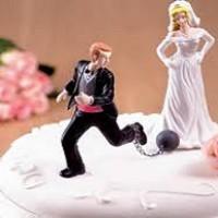 ترس از تعهد ازدواج