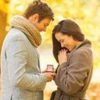 ناز برای شوهر