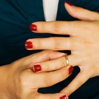 آثار طلاق بر زنان