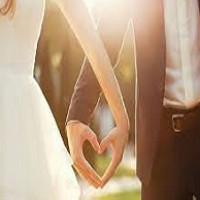 ازدواج با مرد دلخواه