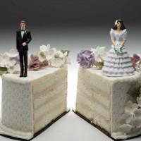 آمار ازدواج با همسر سابق