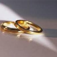 ازدواج با همسر سابق بعد از طلاق