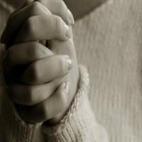 برگرداندن معشوق با دعا