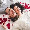 تفاهم در ازدواج چیست