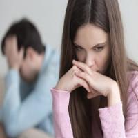 جلوگیری از تکراری شدن رابطه