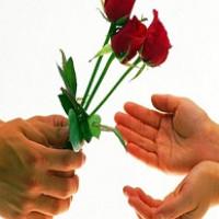 جملاتی برای بدست آوردن دل دختر