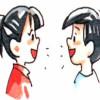 جملات تاکیدی برای رسیدن به عشق