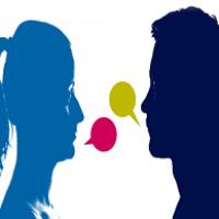 جملات تاکیدی مثبت برای ازدواج موفق