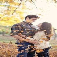 حکم شرعی ارتباط قبل از ازدواج