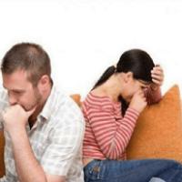 درمان بی میلی در مردان