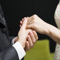 راز خوشبختی در زندگی زناشویی