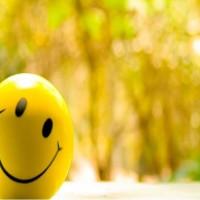 راههای شاد زیستن در زندگی