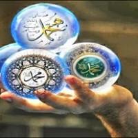 راه درست زندگی از نظر اسلام