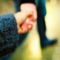 سردی در زندگی مشترک
