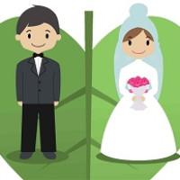 طرح الهی ازدواج