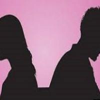 علت تنفر مرد از همسرش