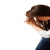 عواقب طلاق برای زنان