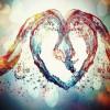 قانون جذب عشق از دست رفته
