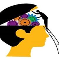 نکات کوتاه و جالب روانشناسی