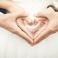 چگونه با قانون جذب ازدواج کنیم
