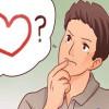 چگونه متوجه عشق دیگران شویم