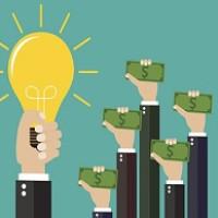 ایده های راه اندازی کسب و کار