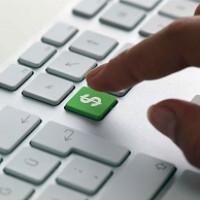 درآمد اینترنتی بدون سرمایه