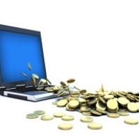 راه های کسب درآمد از طریق اینترنت