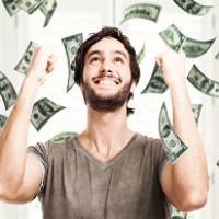 پولدار شدن در کمترین زمان