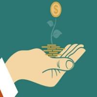 چه کارهایی میتوان با سرمایه کم انجام داد