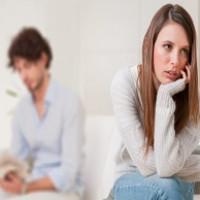 چگونه نسبت به مردان بی تفاوت باشیم